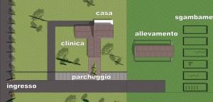 Pensione e Clinica Veterinaria